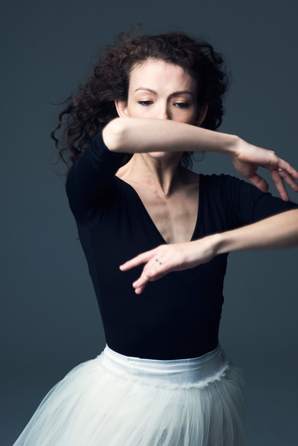 Theatre & Ballet